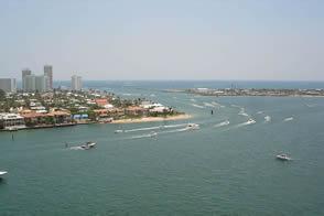 Debt Collection Attorney Ft. Lauderdale, FL