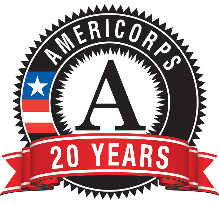 americorps for student loan forgiveness.