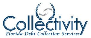 Florida Debt Collection Agency - Collectivity LLC